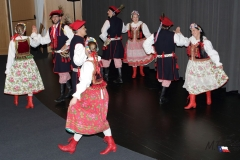 2018-11-18_SetnaRocznica_132331