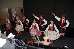 2018-11-18_SetnaRocznica_132443
