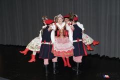 2018-11-18_SetnaRocznica_132636
