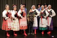 2018-11-18_SetnaRocznica_135808