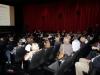 2015-10-23_filmfestival_194929