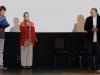 2015-10-23_filmfestival_200458