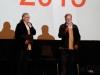 2015-10-23_filmfestival_200825