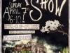art-show-poster