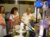 cooking-class1-008