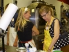 cooking-class1-009