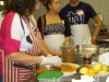 cooking-class1-011