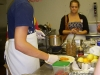 cooking-class1-014