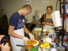cooking-class1-015