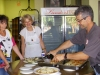 cooking-class1-017