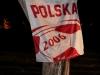 ognisko_2014-11-15_195537