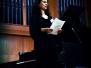 Polish Harmonies - Chopin & Beyond 2010