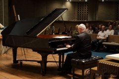 2018-11-04_Piano_182342