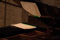 2018-11-04_Piano_185600