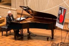 piano_13