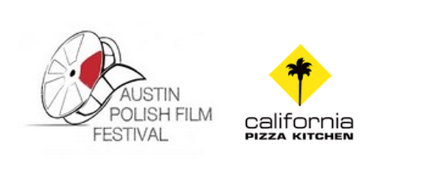 APFF Fundraiser at The California Pizza Kitchen at the Domain ...