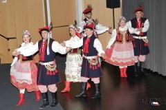 2018-11-18_SetnaRocznica_132033