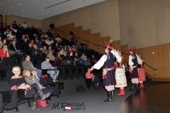 2018-11-18_SetnaRocznica_132232