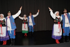2018-11-18_SetnaRocznica_134255