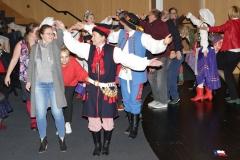 2018-11-18_SetnaRocznica_135143
