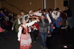 2018-11-18_SetnaRocznica_135154