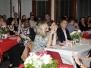Annual Meeting 2012