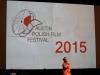 2015-10-23_filmfestival_195928