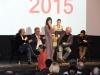 2015-10-23_filmfestival_230434