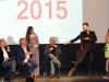 2015-10-23_filmfestival_230536