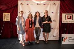 APFF+2019+Olga