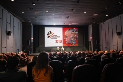 APFF+2019+audience+5