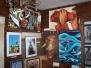 Art Show 2005