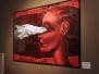 Art Show 2007