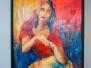 Art Show 2009
