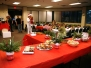 Christmas Party 2007