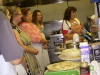 cooking-class1-007