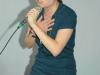 mamtalent_may-22-11_29