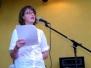 Poetry Night 2009