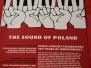 The Sound of Poland 2018