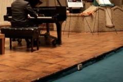 piano_4