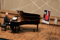 piano_9